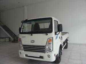 Xe tải Hyundai Tera 230 chở kinh – 2T4