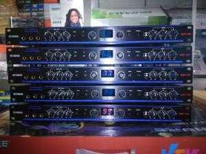 Vang Karaoke Yamaha DSP-100 giá rẻ hiệu ứng hay,mới 100%