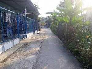 Bán đất xã Hiệp Phước – Nhơn Trạch - Đồng Nai