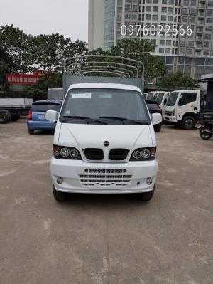 Xe tải Dongfeng Thái Lan Phiên bản Made in Viet nam 900kg