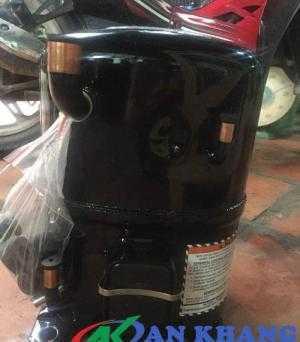 Lốc lạnh Copeland Piston 5HP CRNQ 0500-TFD-522 chuyên dùng cho kho lạnh, kho mát