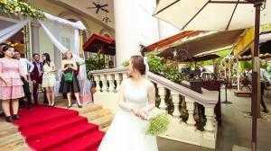 Kinh nghiệm tổ chức cưới hỏi