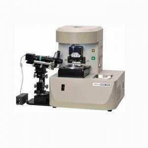 Chuyên phân phối Máy đo tính hàn RHESCA 5200TN