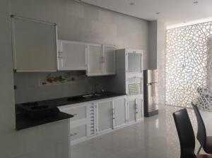 Cho thuê nhà nguyên căn 2 tầng đường Bà Huyện Thanh Quan, Đà Nẵng 3PN