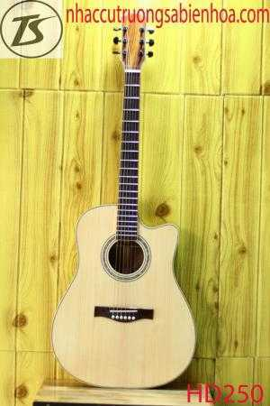 Mua Bán Đàn Guitar Biên Hòa Giá Rẻ