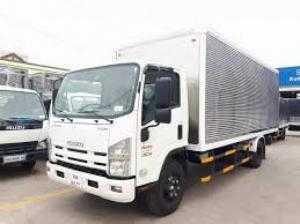 Bán xe ISUZU vĩnh phát 3,5 tấn