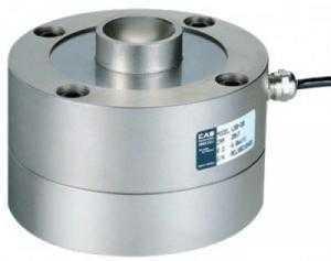 Cảm biến lực LSB Cas Hàn Quốc, loadcell cho cân băng tải, cân hệ thống