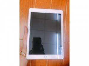 iPad Air 2 64GB 4G Wifi màu gold