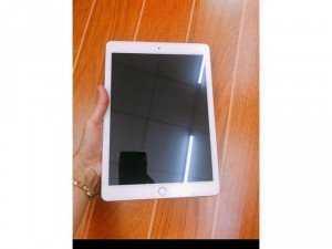 iPad Air 2 128GB Wifi trắng