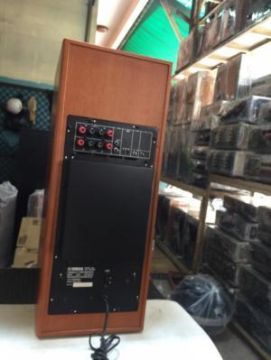 Chuyên bán Sub Yamaha SW160 Hàng bãi