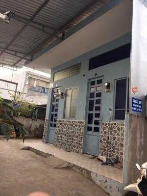 Bán nền hẻm 75 Trần Phú, p. Cái Khế, Q.Ninh Kiều .