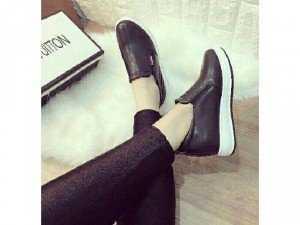 Bàn giày
