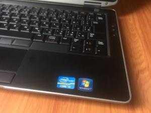 Laptop Dell Latitude 6330