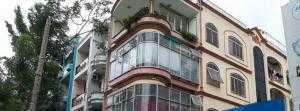 Bán nhà Tân Bình, phường 12, Cộng Hòa 80m giá siêu rẻ