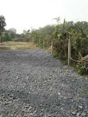Đất 10m x 50m đường  nông thôn ấp Phú Hiệp thuộc xã Phú Hòa Đông, Củ Chi