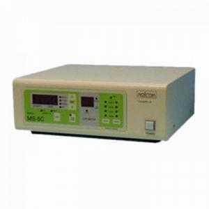 Chuyên phân phối Máy điều tiết chất trợ hàn MALCOM MS-5C