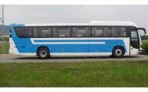 Thanh lý giá rẻ  lô 03chiếc- xe khách 47 chỗ, Daewoo FX120. Đời mới. Nhiều màu. Bán giá gốc