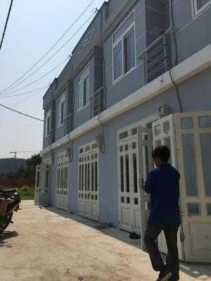 Bán Gấp Căn Nhà Mới Xây Nhà Đẹp Đường An Phú Đông 9