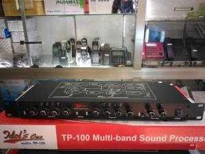 Chuyên bán máy nâng tiếng hát idol's Audio TP-100 giá rẻ tại tphcm