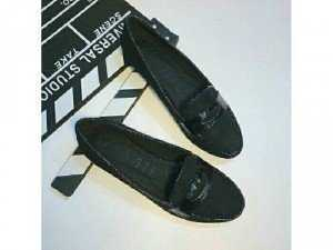 Giày mọi vimily