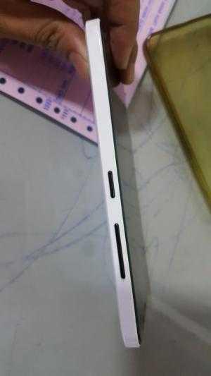 Lumia 640xl 2 sim FPT hết BH1/2018,