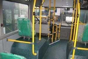 Cần bán 02 xe bus chất lượng cao 80chỗ, BC212MA Daewoo. Giao ngay