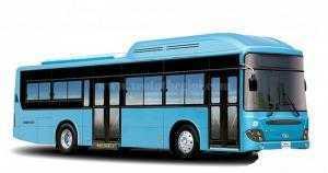 Lô mới về 03 xe Xe bus Daewoo BC212MA -80chỗ chất lượng cao. Bán giá gốc.