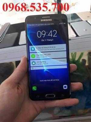 Sắm Điện thoại J7 Prime mới chính hãng giá hạt dẻ đón Tết