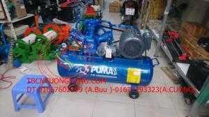Máy bơm nén khí PUMA 1 HP TAIWAN