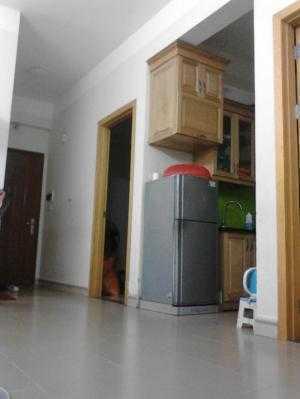 Chính chủ cần bán gấp căn hộ XH Ecohome 1, Đông Ngạc, Bắc Từ Liêm, Hà Nội