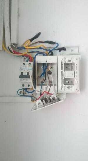 Dịch vụ sửa điện Tết Nha Trang