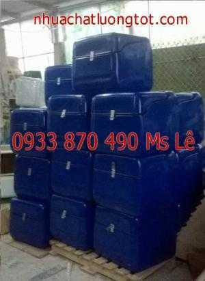 Nơi sản xuất thùng giao hàng chất lượng tốt, nơi bán thùng giao hàng giá rẻ,thùng giao bánh
