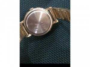 Đồng hồ NOEVER