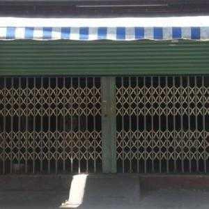 Nhà mặt tiền đường số 4, 68m (4x17), 2 lầu, gần vòng xoay Lê Đức Thọ