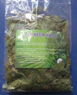 Bán Trà Lá NEEM-chất lượng, giá gốc và ổn định