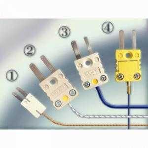 Chuyên phân phối Cặp nhiệt điện MALCOM K-TAPE