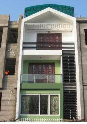 Mặt phố Phương Liệt, quận Thanh Xuân, kinh doanh đỉnh, rẻ nhất thị trường!