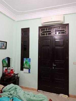 Gia đình tôi cần bán 15/20 Hồ Tùng Mậu, Phường Mai Dịch, Quận Cầu Giấy, Hà Nội.