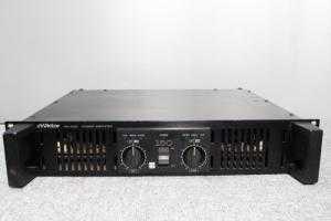 Cục đẩy công suất Victor PS- A152