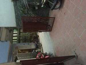 CẦn bán nhà riêng mặt ngõ Vạn Phúc.Hà Đông.38m2.4 tầng.cách đường Vạn Phúc : 10m.