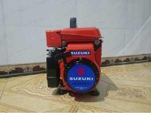 Máy phát điện suzuki SE700a