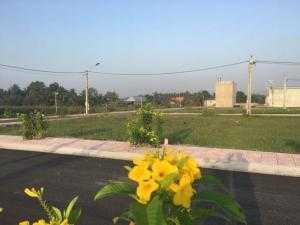 Cơ hội đầu năm sở hữu ngay lô đất 52 m2 tại P.Long Phước Q.9