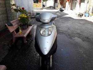 Bán xe máy Atila