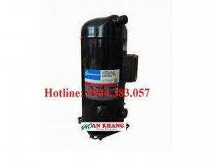 Block máy lạnh Copeland 12HP - ZR144KC-TFD-522