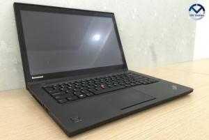 Lenovo Thinkpad T440 Core i7-4600U/ 4GB/ ssd 256 GB/ 14.0 HD cảm ứng đa điểm đèn bàn phím