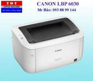 Máy in laser Canon LBP 6030