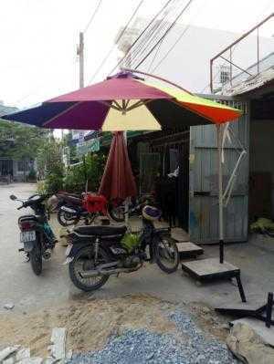 Ô Dù Cafe giá rẻ