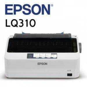 In Kim Epson LQ310, 24 kim, (C13S015639)