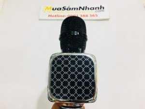 Mic Karaoke Thay Đổi Giọng Nói YS-69 - MSN388323