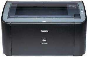 Máy In Laser Canon LBP 2900, (Canon 303)